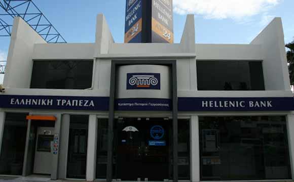 Why Limassol
